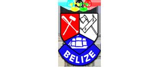 Bze Olympics